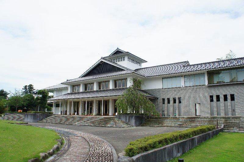 高根沢町 - Takanezawa, Tochigi - JapaneseClass.jp