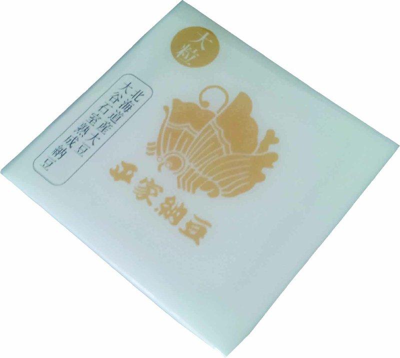 ⑥-1平家大粒納豆斜め2