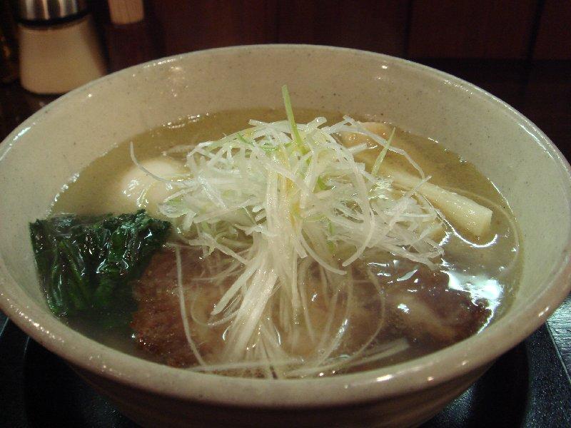 麺らいけん⑧