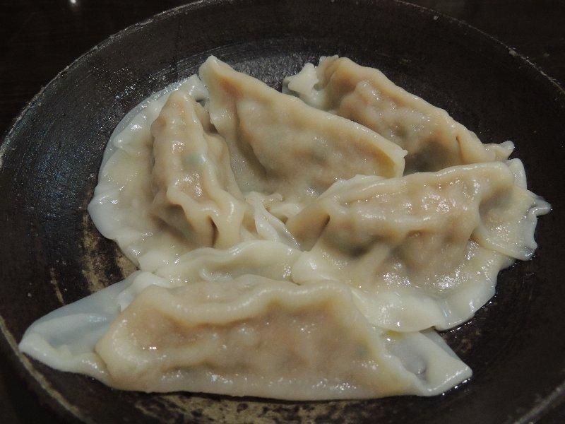 麺らいけん⑪