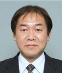 推薦者 オリックス自動車㈱・加茂田俊之様