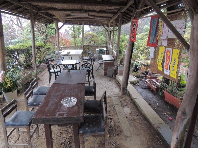 桃畑茶屋②-1DSCN4962