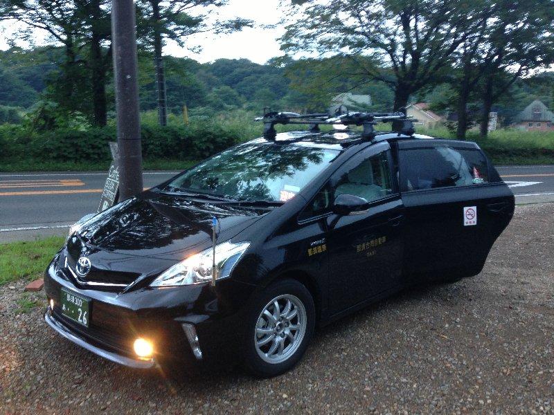 08(酒井様より)レスキュータクシー写真