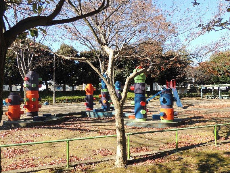 27児童公園
